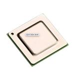 Broadcom LTD PEX8624-BB50RBI G, IC PCI Express Switch IC Channel 324-FCBGA (19x19), PCIe Gen2, 5.