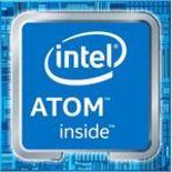 Intel AC80566UE025DW MPU Atom Processor Z530 64bit 45nm 1.6GHz 1.05V 441-Pin uFCBGA8, QTY 5