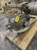BOEDECKER SCALE HOPPER MODEL 70256693 SN B09051-GA-101 RIGGING/LOADING FEE - $50