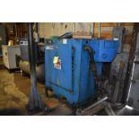 Leroi/Dresser Air Compressor