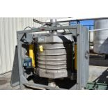 Great Western Feed System, SS Feeder/Carbon Frame