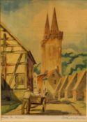 Bernhard Theodor Dietrich-Dirschau