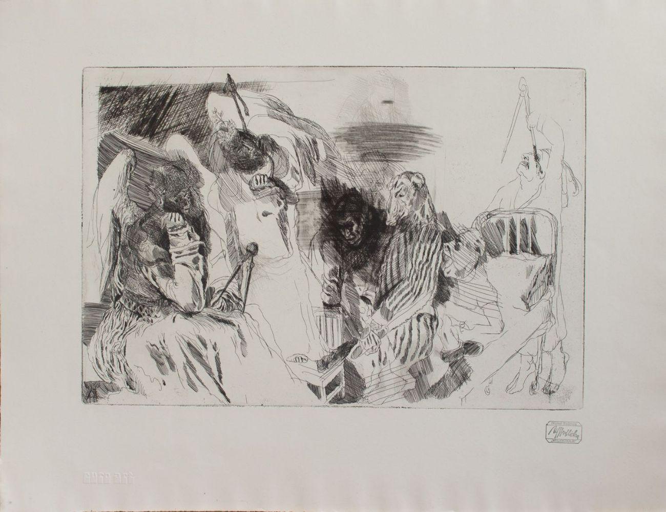 200. Kunst- und Antiquitätenauktion