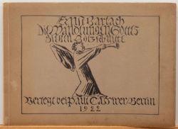 201. Kunst- und Antiquitätenauktion