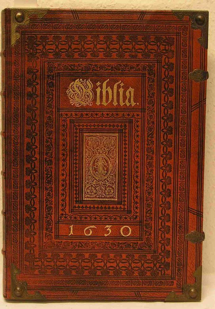 Art, Antiques, Collectibles (166. Auktion)