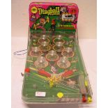 "Kinderflipper ""Dingball Flippers"""