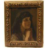 Adelung, Sophie von (1850 - 1927):
