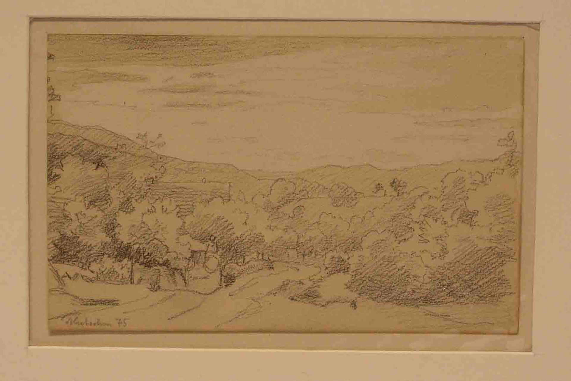 Schneider, Wilhelm (Neukirchen 1821 -