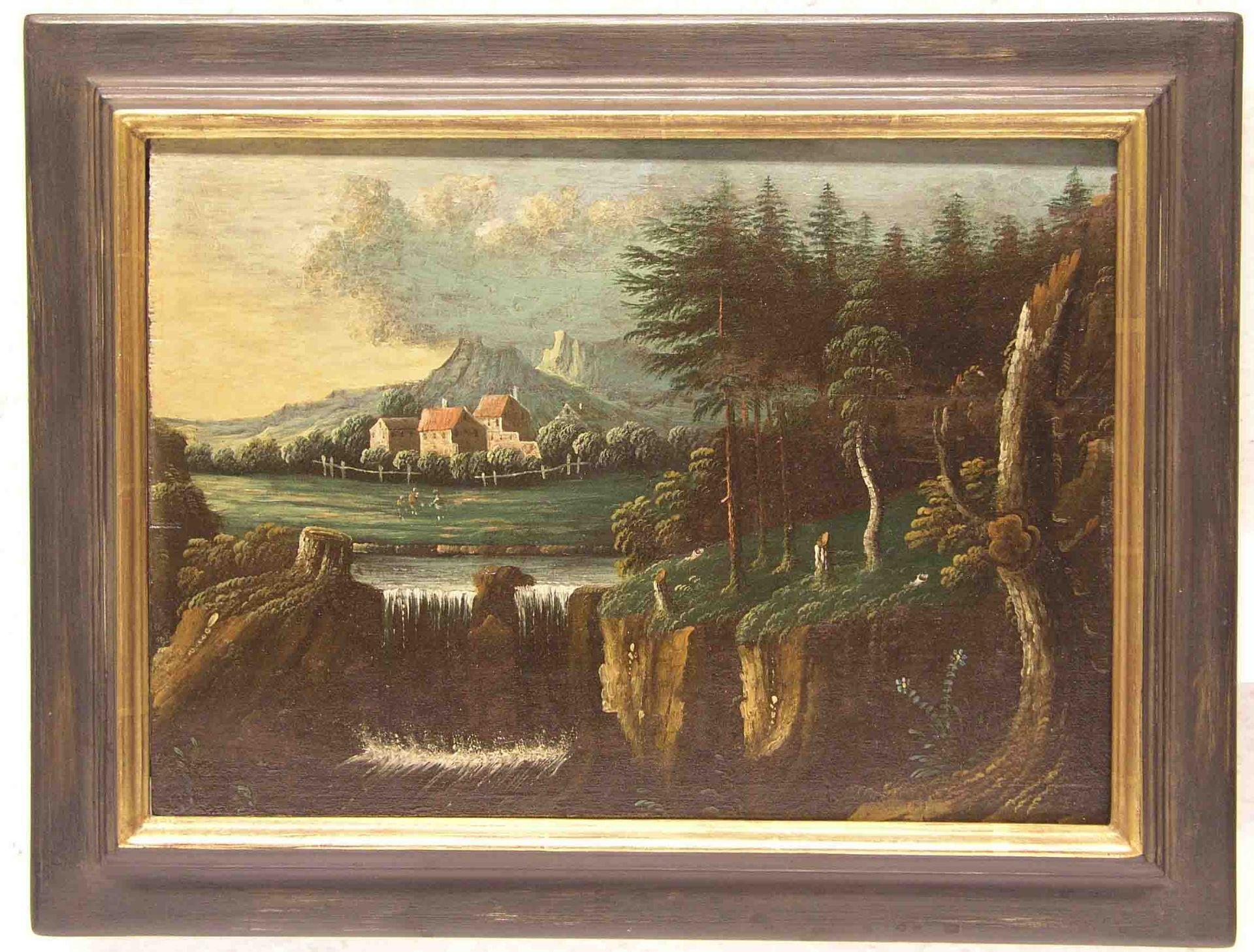 Johann, Christoph v. Bemmel (Nürnberg