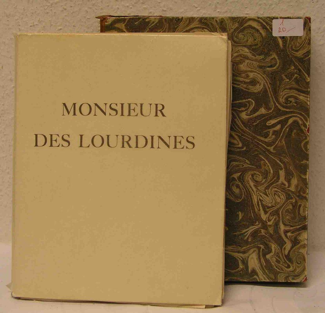 Art, Antiques, Collectibles (167. Auktion)