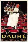 Lotti - Le Daure