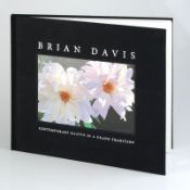 "Brian Davis, ""Contemporary Master in a Grand Tradition"" Fine Art Book, Celebrati"