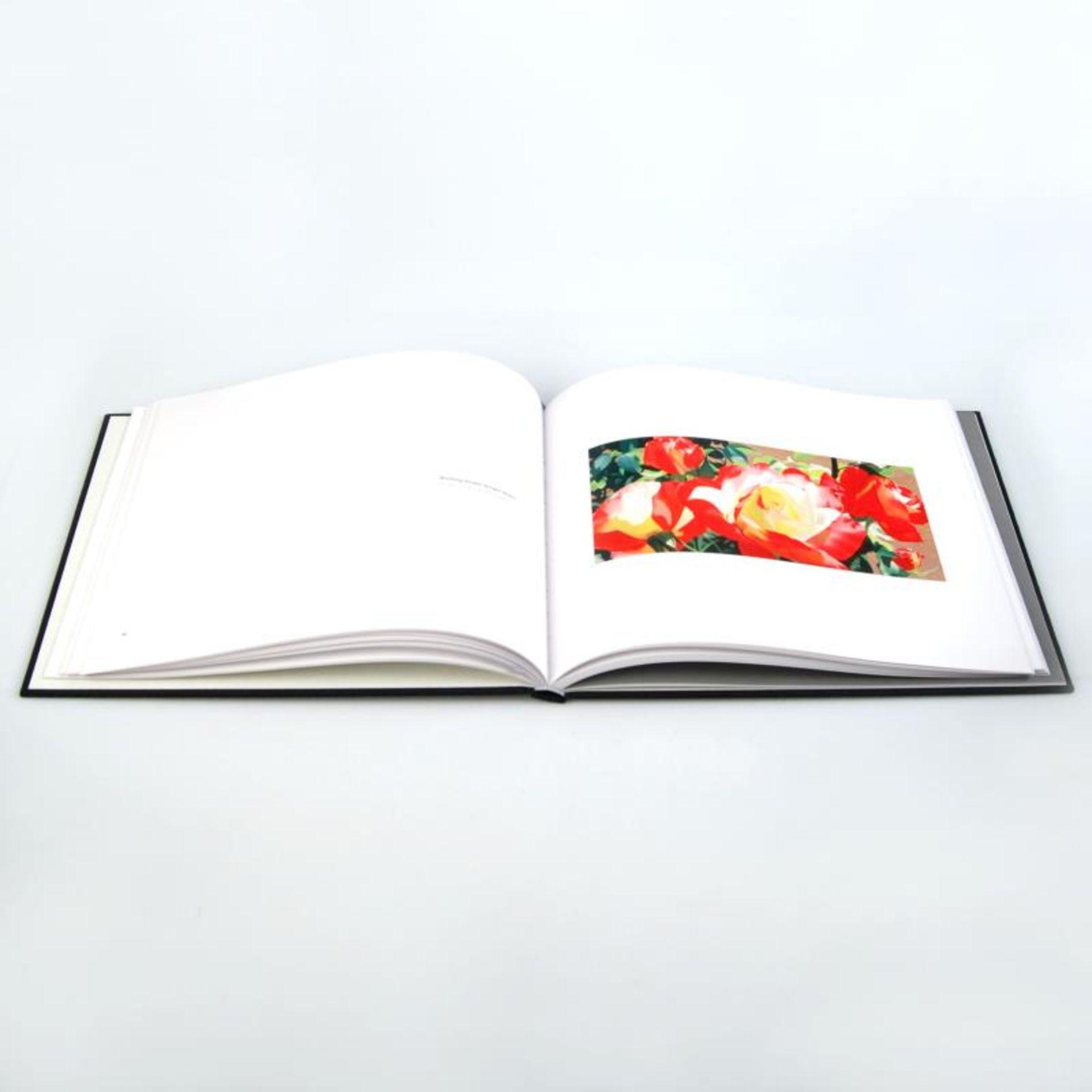 """Brian Davis, """"Contemporary Master in a Grand Tradition"""" Fine Art Book, Celebrati - Image 2 of 2"""