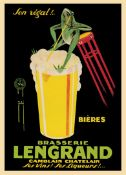 G. Piana - Bieres Lengrand