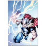 Marvel Adventures: Super Heroes #7 by Marvel Comics