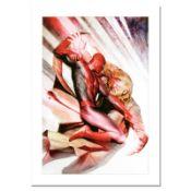Amazing Spider-Man #610 by Marvel Comics