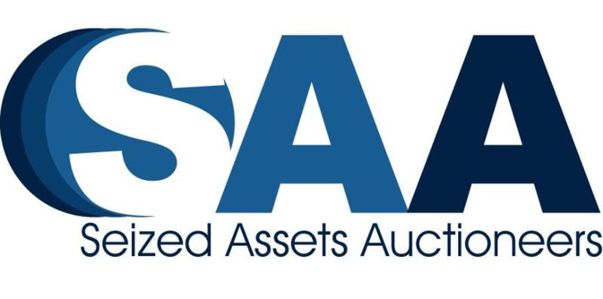 SAA Fine Art, Jewelry, & Coins // 9.18.21