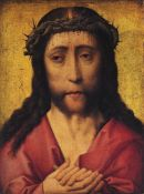 Unknown - Christ Crowned with Thorns [2]