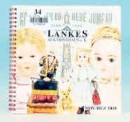 Lankes Katalog