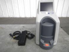 Centice Laser Pill Verification Pass RX Series