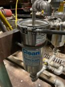 So-Clean Filtration System