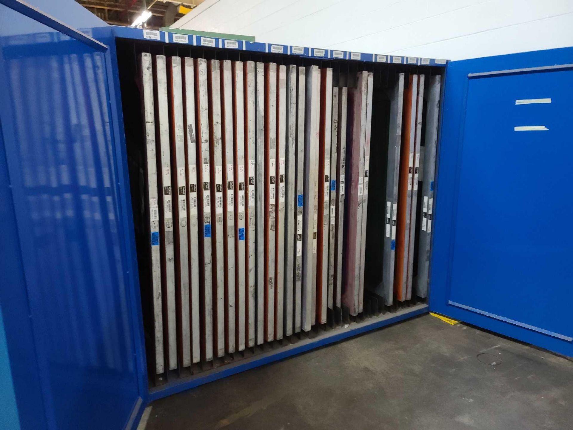 Storage Cabinet - Image 2 of 2