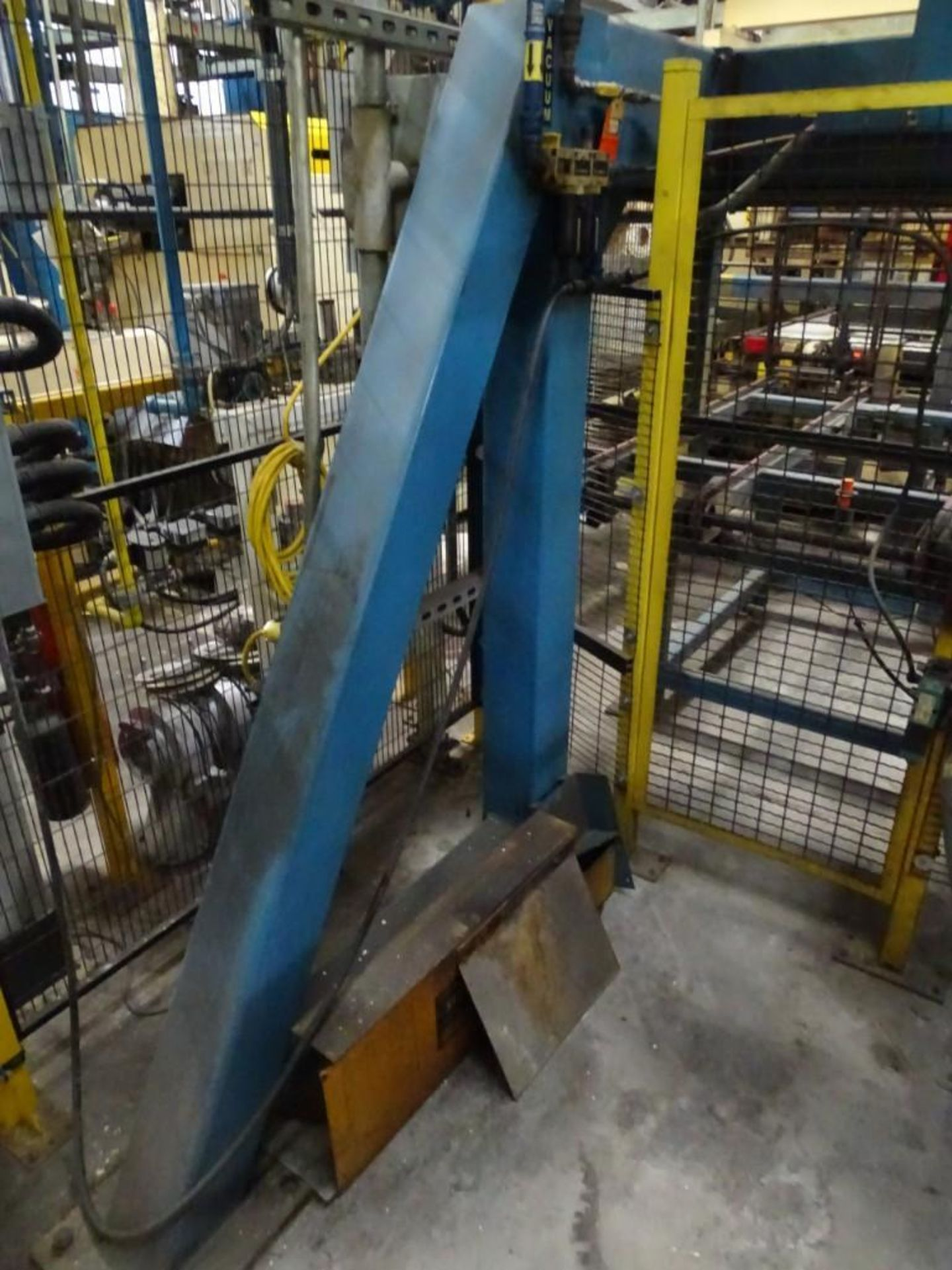 APEX Pick and Place Product Transfer Unit - Image 7 of 7