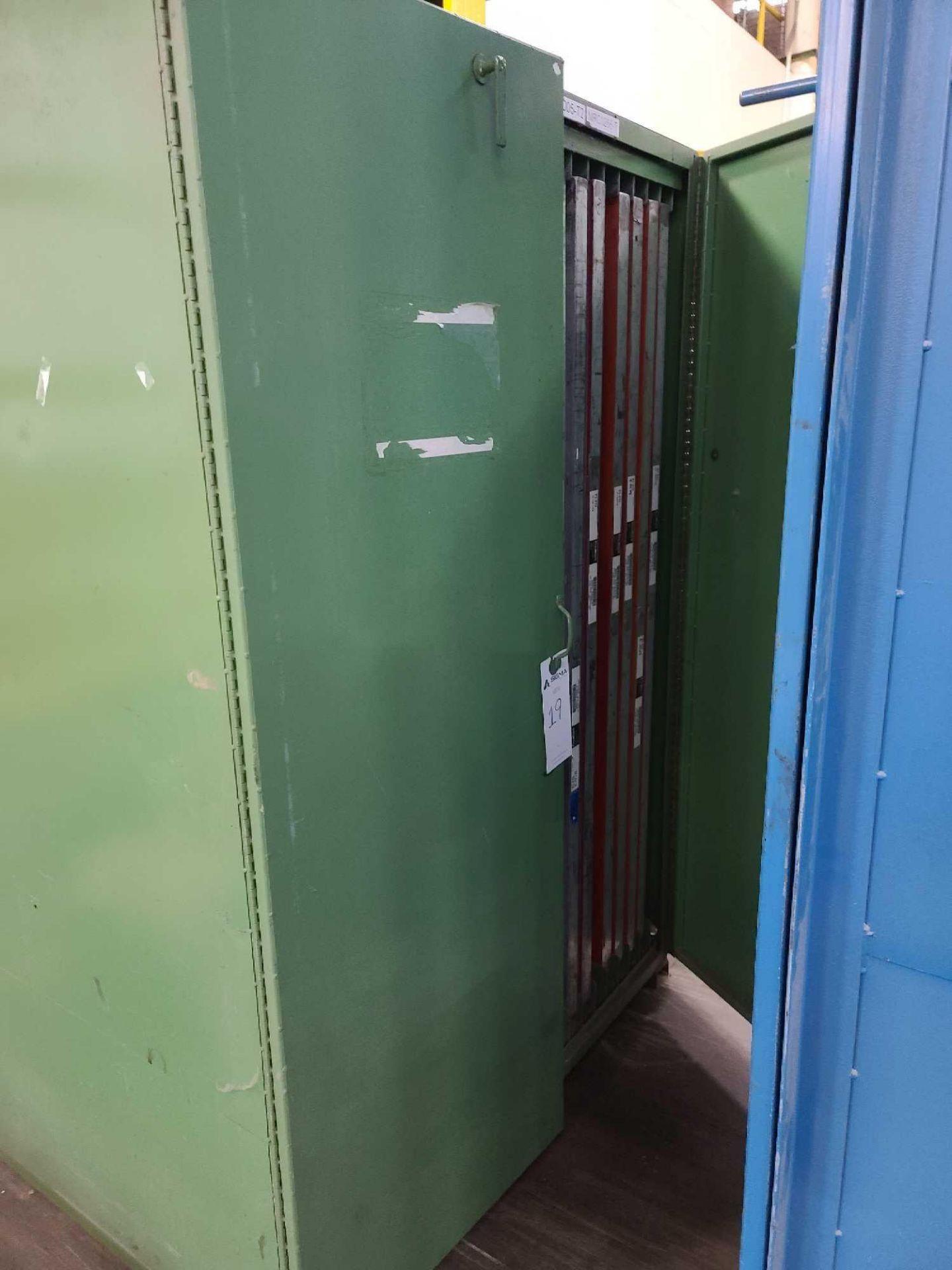 Storage Cabinet - Image 4 of 4