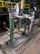 KKF Filtration System