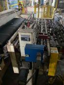 Bystronic Maschinen CNC