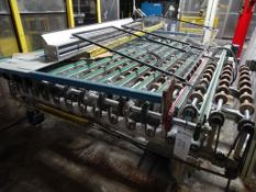Band Conveyors & Miscellaneous Parts