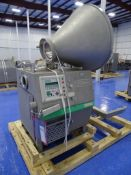 Vemag Robot HP15 C Series Meat Extruder