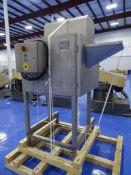 FAM CHD-3D Industrial Hard Cheese Cutter Stacker