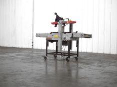 3M 100A 2 Inch Top Manual Case Sealer