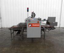 Pearson N401-IT Top Case Sealer