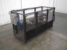 Massman CS AAQ Case Sealer Glue System