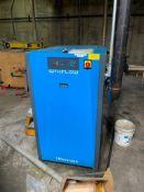 SPX Flow HPET-3.5 Compressed Air Dryer