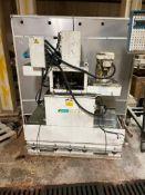Bazell Technologies CF125GXT Micro Separator