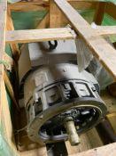 Sullair 350 Horsepower Motor New in Original OEM Crate