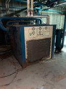 Van Air Systems Inc RA-1600 Compressed Air Dryer