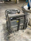 Lincoln Electric Idealarc R3R-300 DC Arc Welder