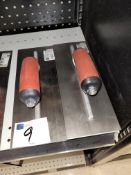 "Marshalltown Drywall Trowel Mod# 15318, 12"" X 4 1/2"""