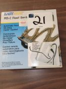 Lot of 3, Easy Heat automatic Roof De-Icing Cable Control
