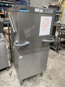 Winterhaulter Pass Through Dishwasher
