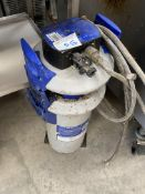 Water Softner and Spare Head
