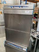 Maidaid GS 50 Undercounter Dishwasher