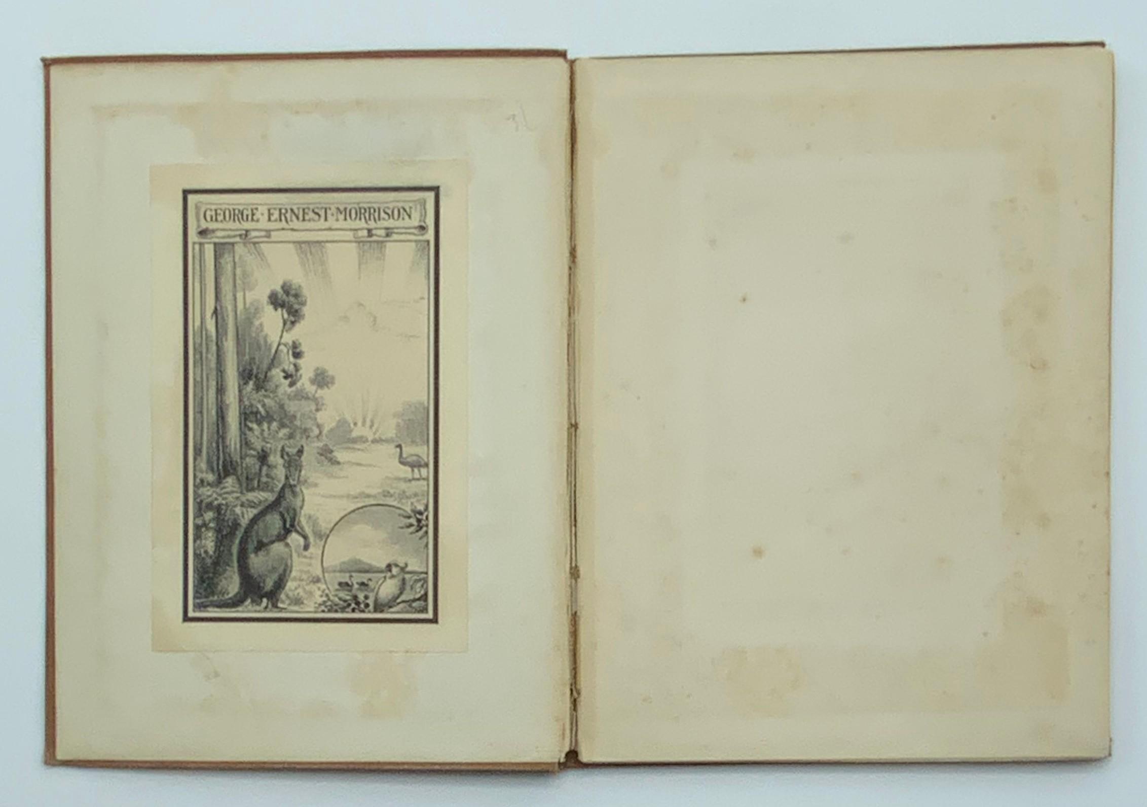 1873 BOMBASTES FURIOSO ILLUSTRATED BY GEORGE CRUIKSHANK - Image 2 of 5