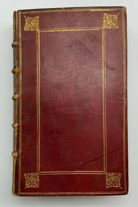1690 C. CRISPI - SALULUSTII