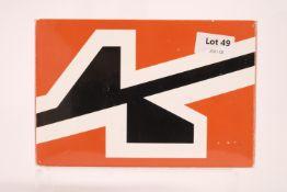 Sword Shuttlelift 5540F Carrydeck