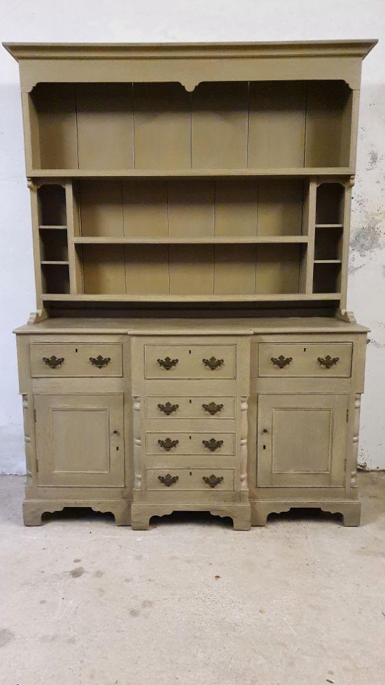Victorian & Home Furnishings